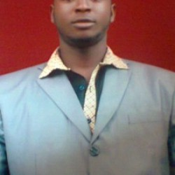 mcnathan, Owerri, Imo, Nigeria