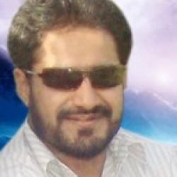 expertking, Islāmābād, Pakistan