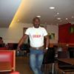 kingsley777, Dakar, Dakar, Senegal