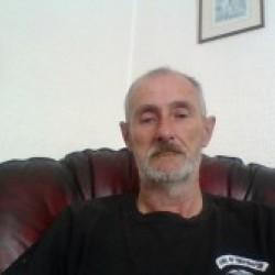 dilligaff303, Cardiff, South Glamorgan, United Kingdom