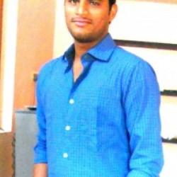 vinayc4u, Hyderabad, India