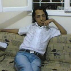 hany2010, Cairo, Egypt