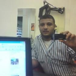 bibo131130, Iraq